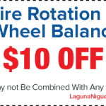 Tire-Rotation coupon