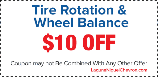 Tire-Rotation coupon